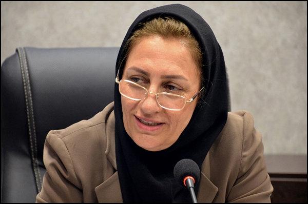 افزایش شهر نشینی تبعاتی به همراه دارد۸۰/ درصد جمعیت ایران در شهرها زندگی میکنند