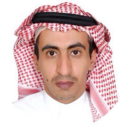 یک فعال توئیتری زیر شکنجه سعودیها جان باخت