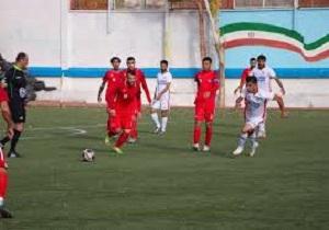 بازی تیم شهرداری تبریز، فردادرورزشگاه اخصاصی خود