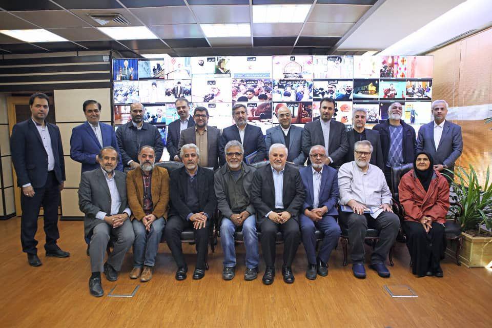 جشنواره تولیدات مراکز استانها بینالمللی میشود