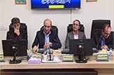 باشگاه خبرنگاران -چهارمحال و بختیاری یکی از قطبهای ووشو کشور