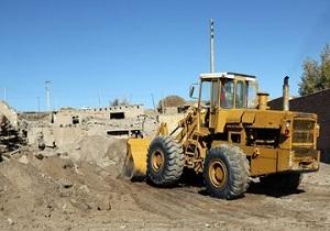 ضرورت پرهیز از اقدام سلیقهای در خدمترسانی به زلزلهزدگان