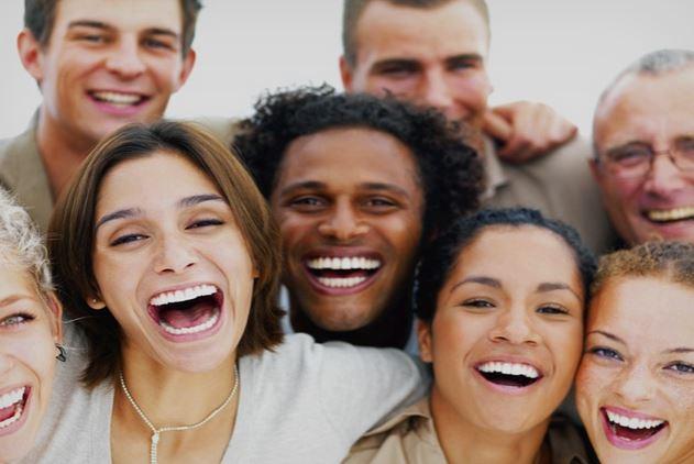خوشبختترین مردم متعلق به کدام کشورها هستند؟