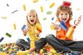 باشگاه خبرنگاران -نکاتی مهم برای کنترل کودکان در مهمانیها