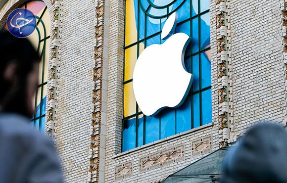 چرا اپل یکی از منفورترین برندهای جهان است؟