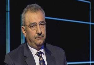 انتساب دروغ بزرگ به رهبر انقلاب توسط نماینده بعثی و شبکه ایران اینترنشنال + فیلم