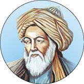 کدام شاعران بزرگ فارسی، زندگی لاکچری و کدام یک زندگی فقیرانه داشتند؟