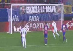 باشگاه خبرنگاران -خلاصه بازی بارسلونا و سلتاویگو در ۱۸ آبان ۹۸ + فیلم