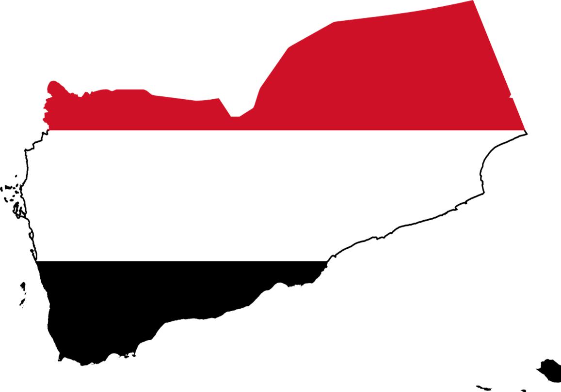 وزارت خارجه دولت مستعفی یمن مدعی ازسرگیری کار خود در عدن شد