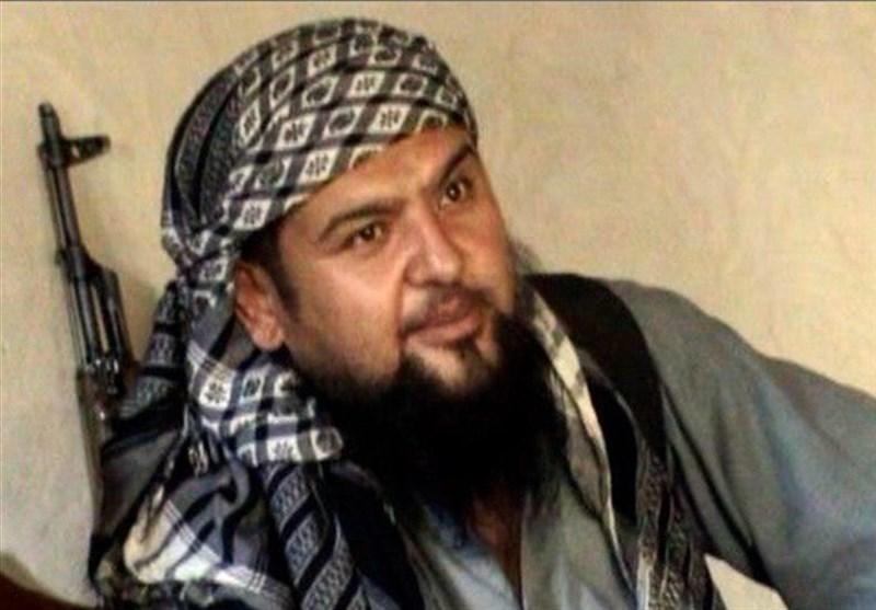 فرزند یکی از  مبلغان داعش در افغانستان چه میکند؟