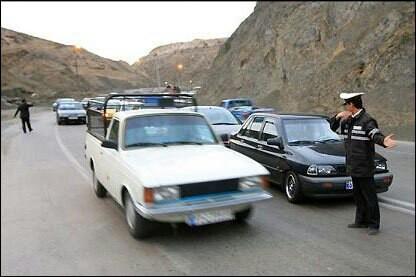 رانندگان  بین شهری سیستان وبلوچستان نسبت به دریافت کارت هوشمند اقدام کنند