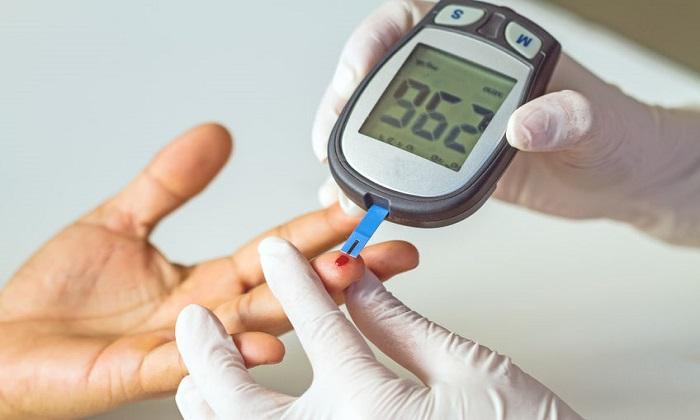 ۱۶ نشانه هشدار برای دیابت!