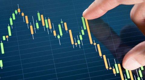 چرا قرمز بورس روشن شد/ ریزش یک هزار و صد واحدی در ابتدای معاملات