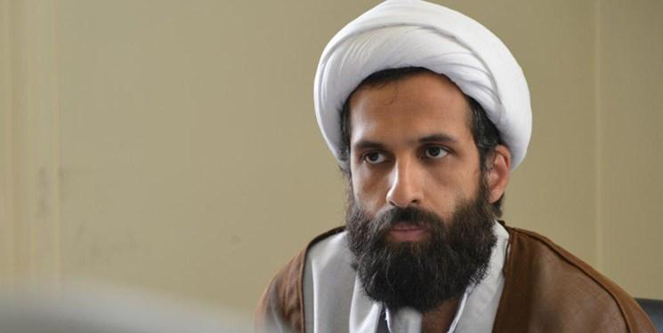 اتحاد بین مسلمانان باعث قدرت جهان اسلام میشود