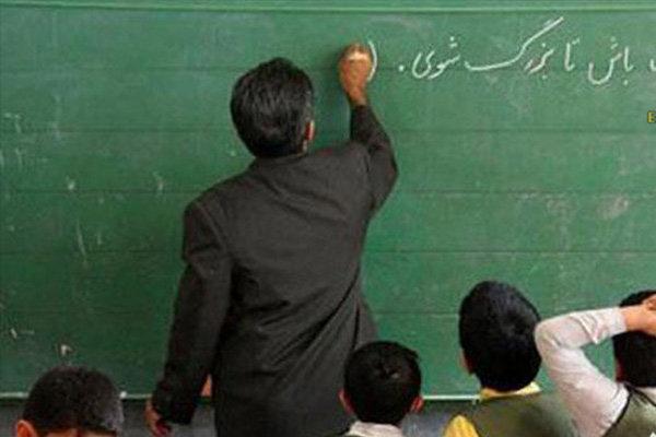 امسال ۶۵۸ نفر از فرهنگیان استان بوشهر بازنشسته میشوند