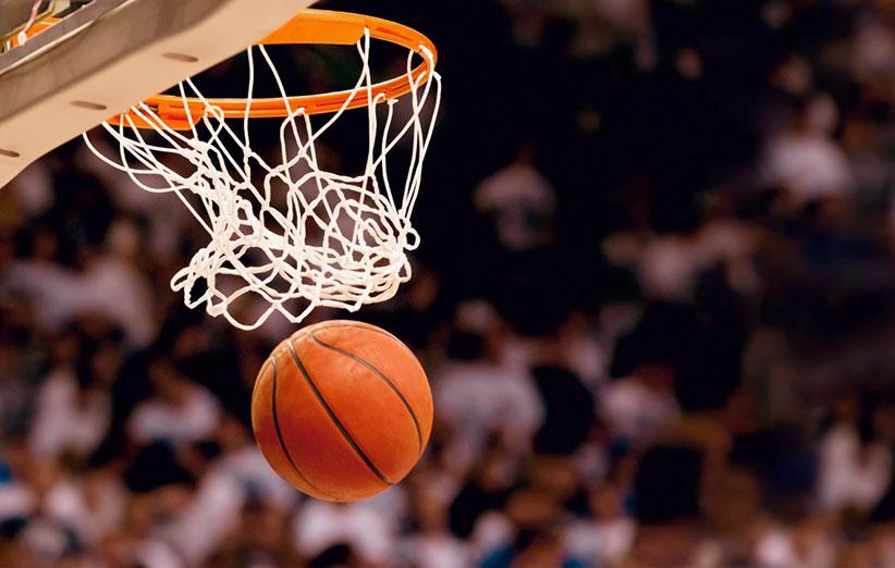 طهماسیان: با داوران لیگهای بسکتبال بانوان تسویه شد