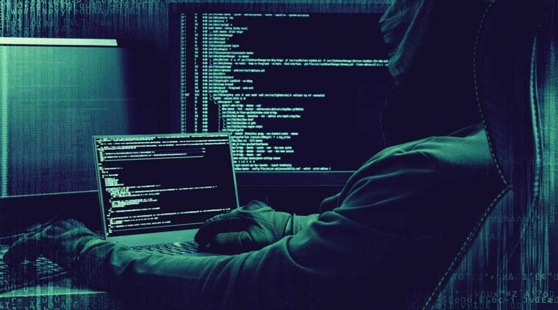 واکنش سرپرست دادسرای جرایم رایانهای به هک حسابهای بانک پاسارگاد