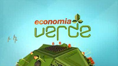 ایتالیا، پیشرو در اقتصاد سبز + فیلم