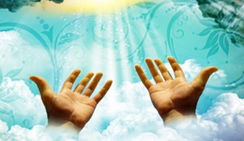 دعاهایی برای افزایش رزق و روزی از پیامبر اکرم (ص)