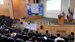 برگزاری کارگاه بینالمللی نانو فناوری و انرژیهای تجدیدپذیر