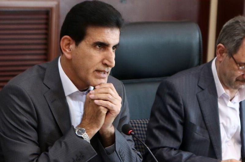 الزام شهرداریها به درج اقدامات عمرانیشان در برنامه ۵ ساله