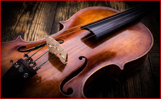 ثبت جهانی هنر فاخر موسیقی، برگ زرین دیگری بر افتخار هنر سنندج