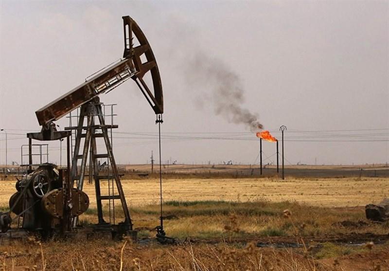 کشف یک میدان نفتی در خوزستان