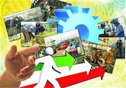 ایجاد اشتغال برای بیش از ۳ هزار نفر در شهرستان ملایر