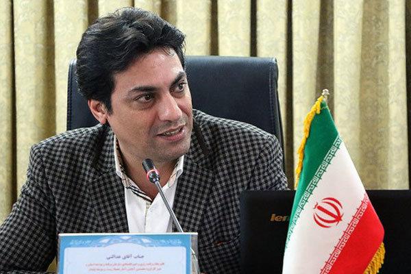 کاظمی / شهرداریها در حال تبدیل به دولت آینده هستند / واگذاری آموزش و پرورش به شهرداریها در لایحه مدیریت شهری