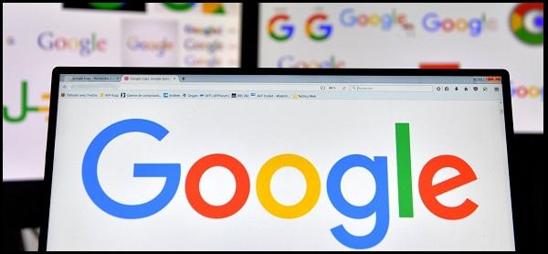 پروژه امنیت سایبری گوگل درگیر با مشکل