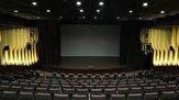 باشگاه خبرنگاران - پردیس سینمایی در خراسان شمالی ساخته میشود
