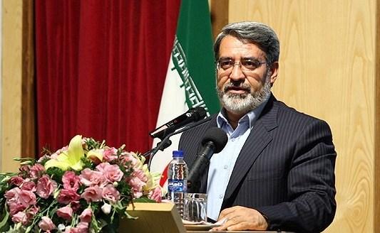 دشمنان از نفوذ سیاسی ایران در منطقه هراس دارند