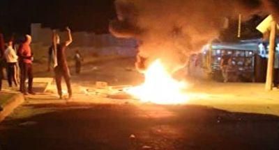 یورش نظامیان رژیم صهیونیستی به روستای العیسویه در نیمه شب + فیلم