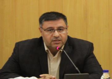 کاظمی/ شهر توسعه یافته نیازمند شهرنشین توسعه یافته است/ امسال شهرداریها خودشان به خود نمره میدهند