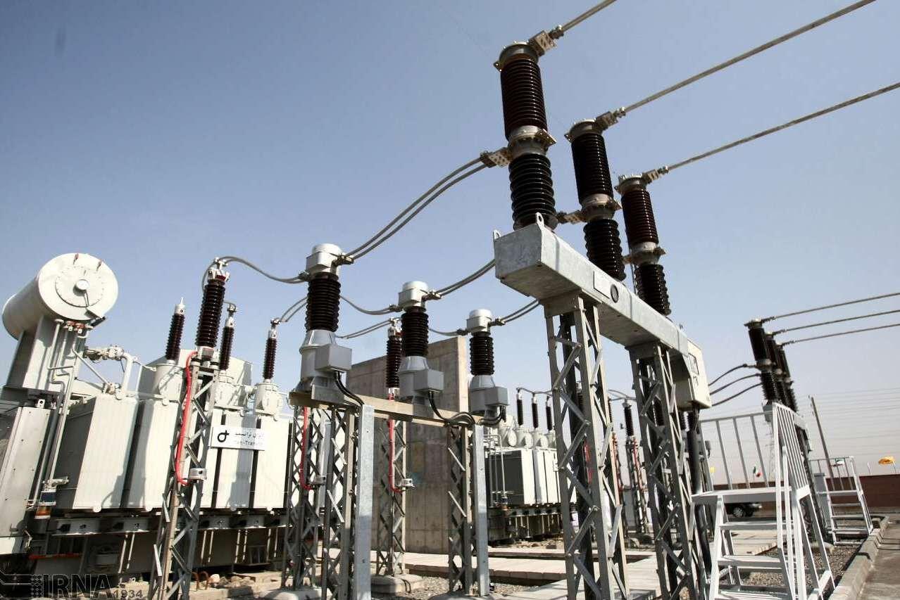 ظرفیت ۱۶۶ مگاواتی نیروگاه گهران سیرجان فردا بهرهبرداری میشود
