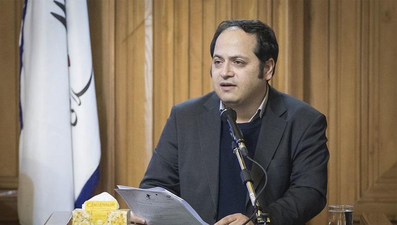 خبرنگار: پاینده/تذکر شورای شهر به شهرداری برای بازنگری طرح کنترل آلودگی هوا