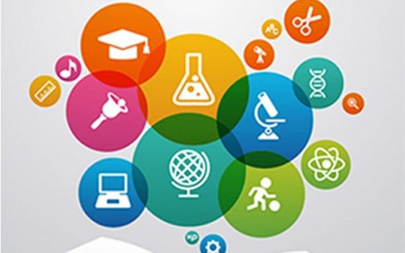 تا پایان سال ۱۰ شعبه صندوق حمایت از تحقیقات و توسعه صنایع پیشرفته افتتاح میشود