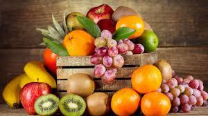 قیمت برخی میوه دستچین در میادین میوه و تره بار + جدول