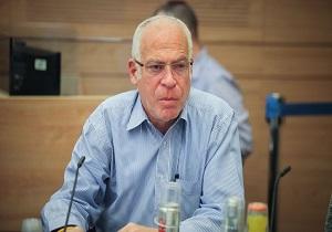 اوضاع در کابینه نتانیاهو بحرانیتر شد/ استعفای وزیر کشاورزی رژیم صهیونیستی