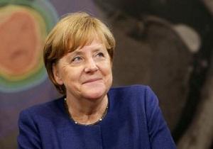 مرکل از تولید سیستمهای تسلیحاتی جدید در اروپا خبر داد