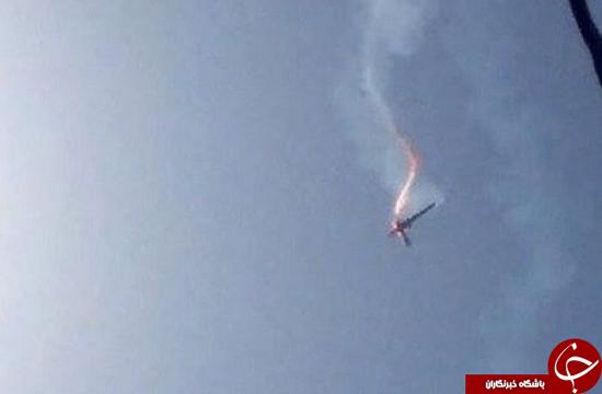 شاهکار نیروهای ایرانی در برابر دشمنان/ غنیمتهایی که دروازه تکنولوژی را برابر ایران باز کردند + فیلم و تصاویر