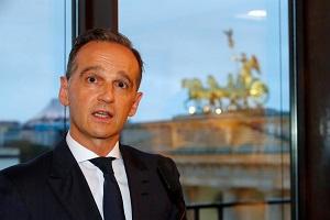 هشدار آلمان به فرانسه در خصوص تضعیف ناتو