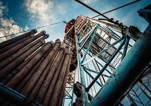بومی سازی ۹۰ درصد تجهیزات پتروشیمی و نفت در کشور