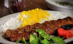 پشت پرده کبابهای ارزان قیمت در رستورانها/ غذاهایی که خبری از گوشت در آنها نیست