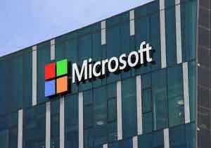 افشای نقش مایکروسافت در جاسوسی از فلسطینیان