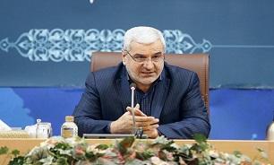 امیدواریم انتخاباتی در شان و تراز جمهوری اسلامی ایران برگزار کنیم