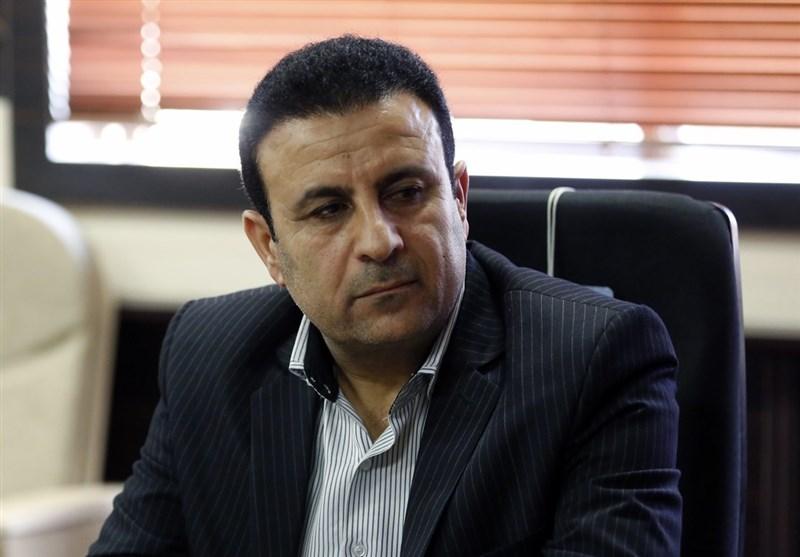 ستاد انتخابات کشور فردا ۲۰ آبان ماه، افتتاح خواهد شد