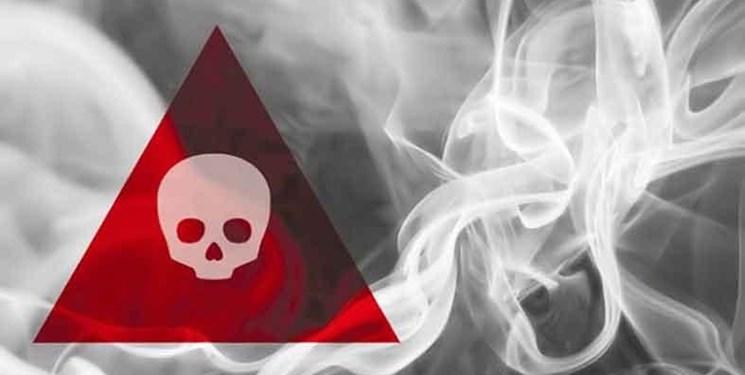 ماجرای «سوزاندان اجساد» در دانشگاه علوم پزشکی چه بود؟