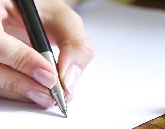 مراسمی که برای حضور در آن باید وصیت خود را بنویسید!