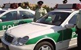 باشگاه خبرنگاران -افزایش ۱۵ درصدی تماسهای مردمی با پلیس در ایلام